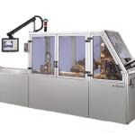 plastic card inspection system machine machinery equipment spartanics