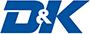 D&K International