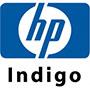 Hewlitt Packard / Indigo