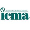 ICMA – International Card Manufacturers Association