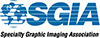 SGIA – Specialty Graphic Imaging Association