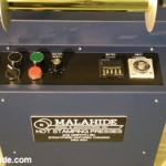 control box, e2tr, e2-tr, malahide, malahide by spartanics