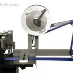 Malahide By Spartanics : E2 TR Printing Process 1
