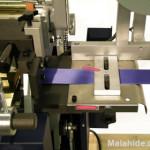 Malahide By Spartanics : E2 TR Printing Process 2