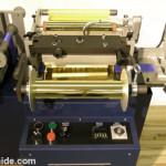 Malahide By Spartanics : E2 TR Printing Process 3