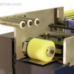 Malahide By Spartanics : E2 TR Printing Process 4