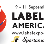 Labelexpo Americas 2014 | September 9th – 11th | Chicago, Illinois, USA