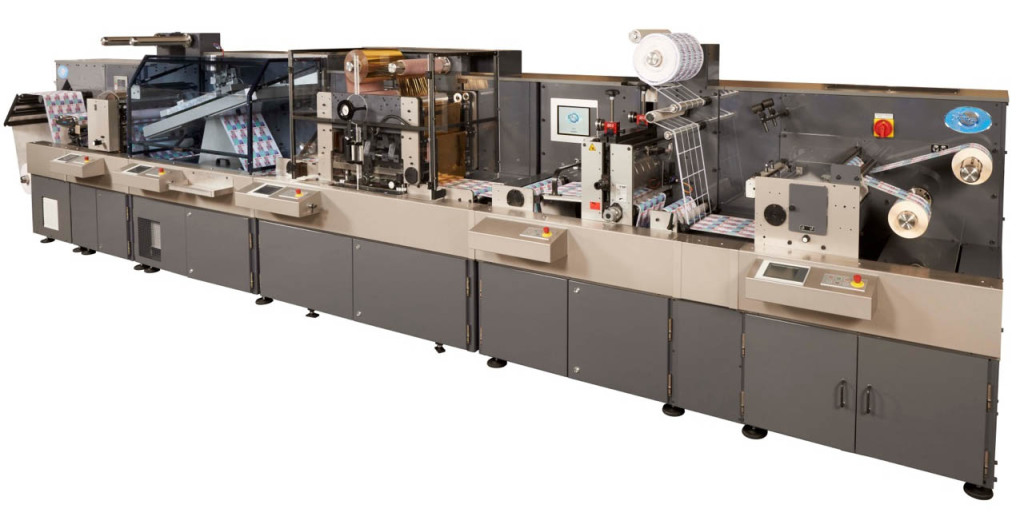 Smag-converting-solutions-finishing-cutting-machine-label-packaging-digital-galaxie-spartanics-manufacturer-manufacturing