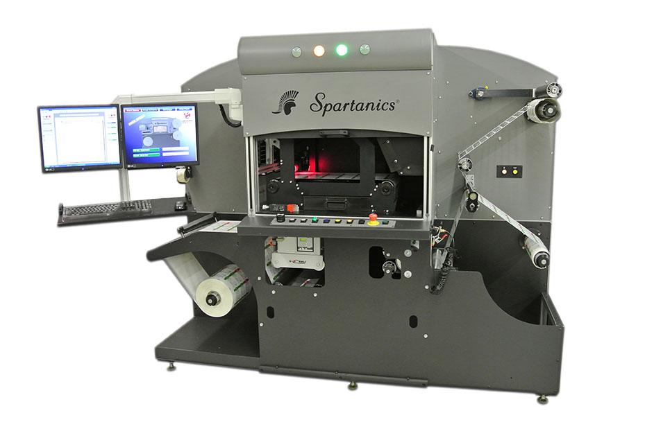 laser-roll-converting-72dpi