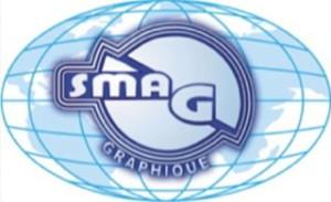 smag-logo-small