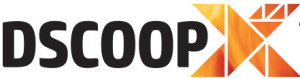 dscoop-dscoopx-tradeshow-event-spartanics-print-printing-digital-laser-labels-hp