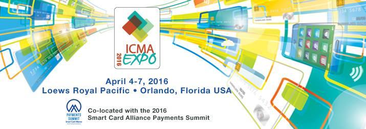 ICMA, ICMA EXPO 2016, Spartanics