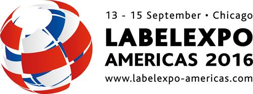 LABELEXPO AMERICAS – Sept. 13 – 15, 2016