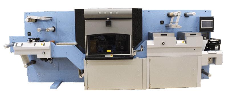 srl350-semirotary-semi rotary converting-machine-labels-packaging-spartanics