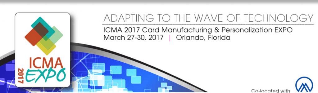 icma expo-spartanics-icma 2017-card-manufacturing