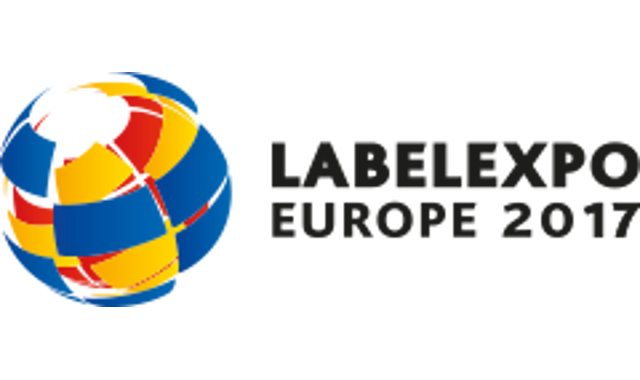labelexpo europe brussels 2017-spartanics-laser-labels